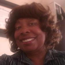 Bernice M. - Effective English Tutor Specializing in Reading and Writing Skills
