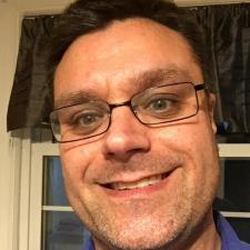 Paul B. - Math or Physics Help Anyone?