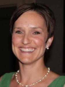 Sarah R. - ELA/ Social Studies/Study Skills Specialties