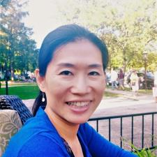 Audrey C. - Experienced and Capable Mandarin Tutor