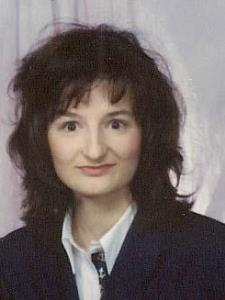 Renee C. - Reading and Spelling Tutor/Dyslexia