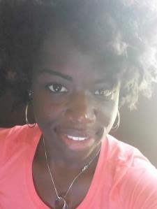 Anya L. - High School/College Math Tutor