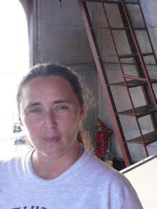Karen D. - Karen, Nurse Educator, MSN, ACNS, B-C