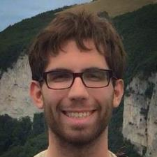 Max R. - ACT / SAT, Physics, and Math tutor