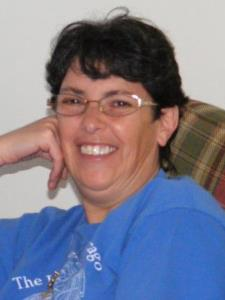 Laurie S. - Retired teacher wants to tutor!