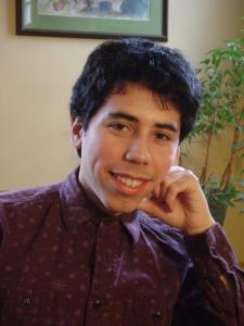 Jeremy R. - Young and fun Spanish, French, Chinese, English & math tutor