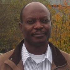 Aderemi A. - Very knowledgeable in physics and mathematics. Good at listening