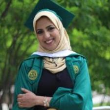 Mounna T. - Highly accomplished Arabic instructor with over 6 years of experience