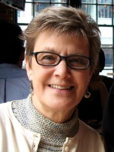 Janice C. - Experienced Tutor for ESL, Social Studies, Reading and Writing