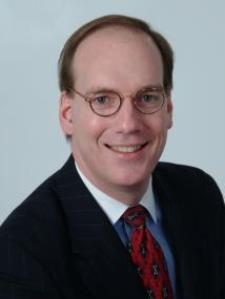 Allen H. - Experienced Finance Professional Enjoys Teaching Academic Theory