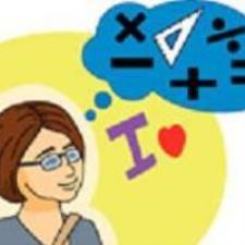 Kim W. - Singapore Math, Elementary Math, Prealgebra, Algebra 1, 2, and more!