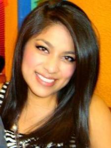 Jessica P. -  Tutor