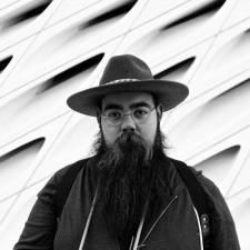 Daniel P. - Patient and Hardworking Musician/Photographer