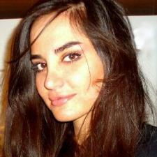 Marjan K. - Persian (Farsi) Tutor