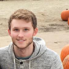 Tutor Medical Student - MCAT tutor - 99th percentile scorer