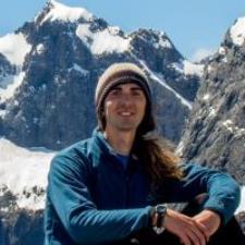 Jason A. - Experienced Tutor and Classroom Teacher: Math, Science, and English