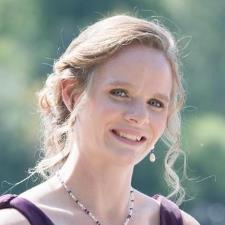 Emily E. - Math Tutor for Algebra, Geometry, Pre-Calculus, Calculus