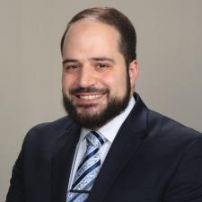 Ragheed A. - Experienced Software Developer and Mentor