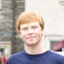 Zach K. - Princeton Electrical Engineer tutoring in Math and Computer Science