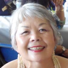 Liane O. - Certified Teacher of English as a Second Language