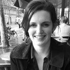 Alison K. - Friendly and energetic French Tutor
