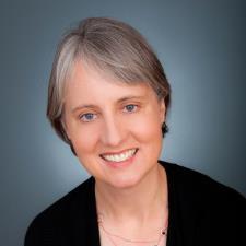 Julia B. - Writing tutor/editor 20+ years, 3 years college teaching