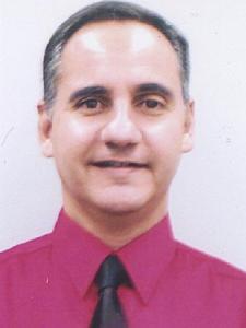 Bayamon, PR Tutoring