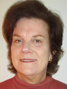 Jean F. - Experienced, knowledgeable and effective elementary level tutor.