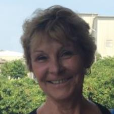 Priscilla E. - Retired teacher who loves to make you a better student!