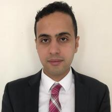 Husam N. - Get the Help You Need with your Class Work.
