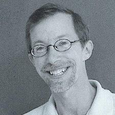 Gregory S. - Professional Writer and Editor