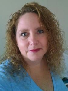 Mary Esther, FL Tutoring