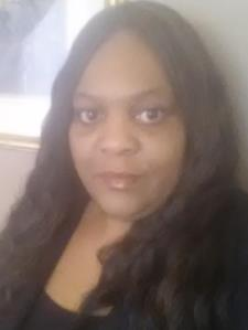 Patricia T. - I teach Elementary, High School, and Special Education
