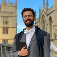 Yale and Oxford tutor specializing in essay help