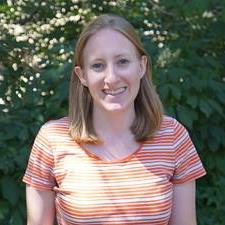 Dana V. - Experienced Special Education Teacher Specializing in K-8!