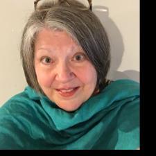Carolyn K. - Effective Tutor/ Literacy Specialist/ Builds Confidence