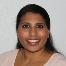 Sujata E. - PhD Scientist and Education Coach