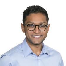 Kashish G. - High School Graduate- Great College Admission- Math&Science