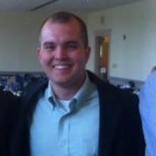Derek K. - High School Math Teacher and Recent Math Major