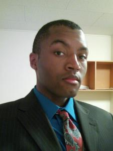 Donovan H. - Ivy League Graduate Student prepared to tutor humanities subjects.