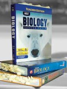 Genevieve G. - Molecular Biology and Genetics Tutor