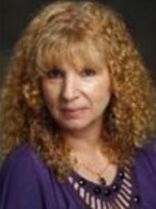 Roberta E. - Creative Approach to Teaching