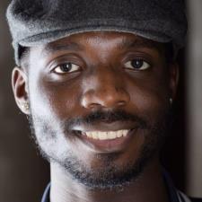 Bobby A. - Film School Graduate. Specialized in Screenwriting.