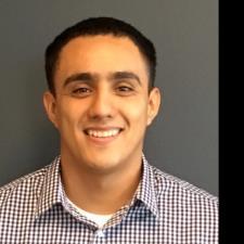 Michael O. - Professional Mechanical Engineer
