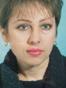 Galina C. - Experienced and responsible tutor, speaking two languages