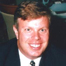 Richard P. - A Wall Street Executive turned Tutor and BusinessConsultant.