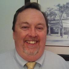 Richard H. - Patient, Knowledgeable, and Experienced Tutor Will Help You Succeed!