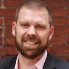 David V. - Computer Science Professor