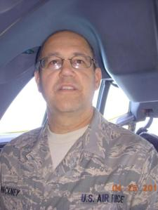 Daniel P. - Military Instructor and CertifiedTeacher