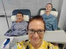 Tutor Professional Nursing Tutor.  Get NCLEX help here!